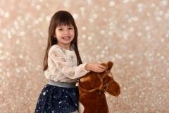 Gyermekfotózások, családi és generációs sorozatok